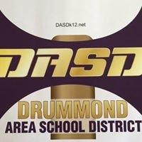 Drummond Area School District