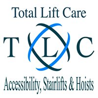Total Lift Care