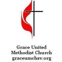 Grace United Methodist Church (Huntsville, AL)