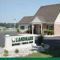 Landmark Insurance & Financial Group
