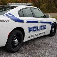 White Pine Police Department
