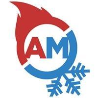 AMHeatCool