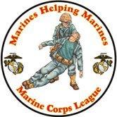 Marine Corps League Detachment 359