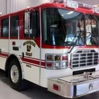 Livingston Parish Fire Protection District #10