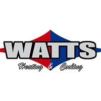 Watts Heating & Cooling, Inc.
