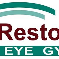 Restore Eye Care & Eye Gym