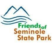 Friends of Seminole State Park