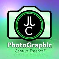 JJCPhotographic