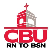 Christian Brothers University RN to BSN Nursing Program