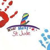 Kids Help St. Jude