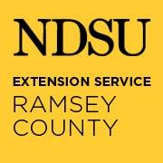 NDSU Extension Ramsey County