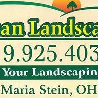 Pleiman Landscaping