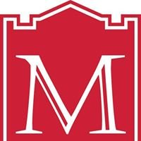 Minot State University - College of Business