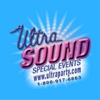 UltraSound Special Events Inc.