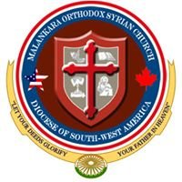 Diocese of South-West America