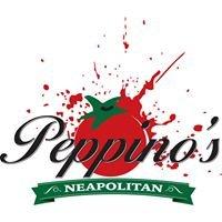 Peppino's Neapolitan