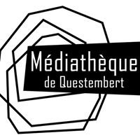 Médiathèque de Questembert