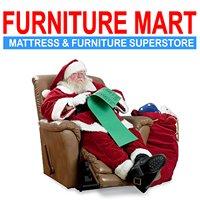 32.65 Km Furniture Mart