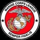 Marine Corps League Detachment 74