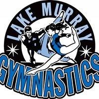 Lake Murray Gymnastics