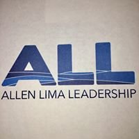 Allen Lima Leadership