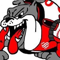 Springdale High School Bulldog Band