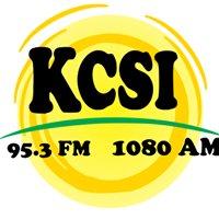 KCSI Radio