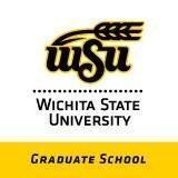 Wichita State University Graduate School