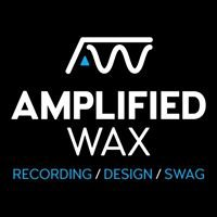 Amplified Wax Recording Studio