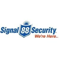 Signal 88 Security of Mobile