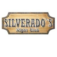 Silverados Night club