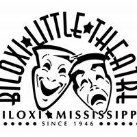 Biloxi Little Theatre