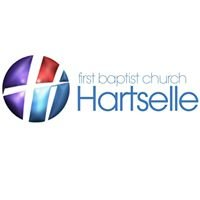 First Baptist Hartselle