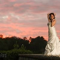 Weddings/Events at Greystone Golf and Country Club