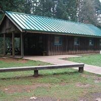 Camp Smith, McMinnville