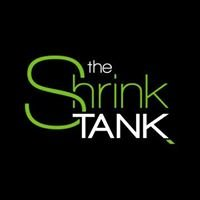 The Shrink Tank.com