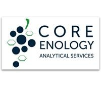Core Enology Analytical Services
