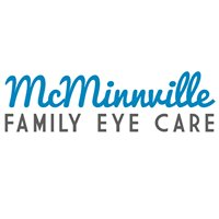 McMinnville Family Eye Care