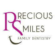 Precious Smiles Family Dentistry
