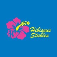 Hibiscus Stables