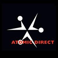 Atomic Direct