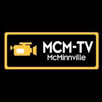 McMinnville Community Media
