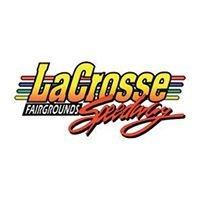 LaCrosse Speedway