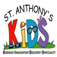 St. Anthony's KIDS
