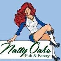 Natty Oaks
