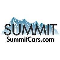 Summit Chevrolet Buick GMC