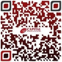 Capital Business Systems, Inc.
