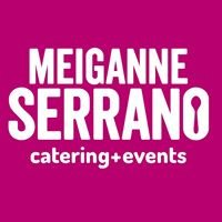 Meiganne Serrano Catering+Events