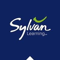 Cedar Rapids Sylvan Learning Center