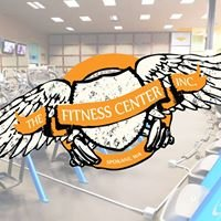 Spokane Fitness Center - Valley